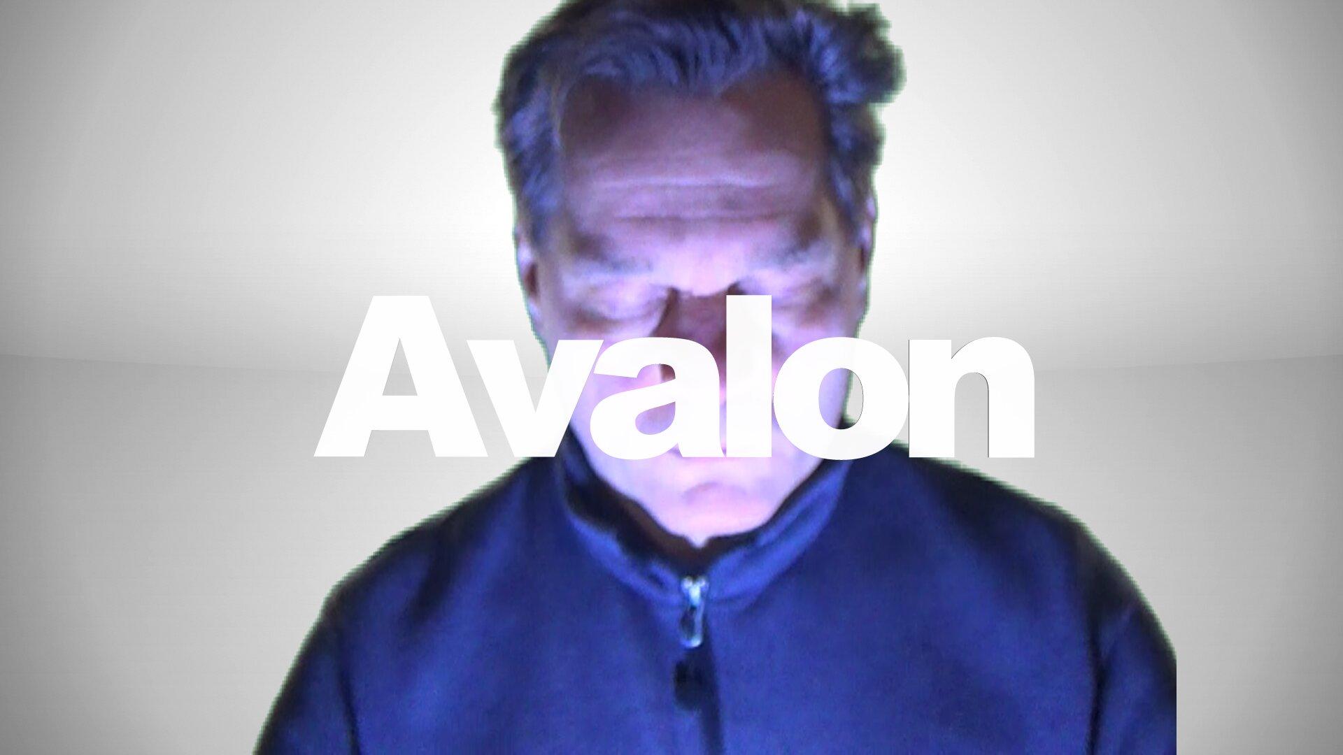 Avalon Screenshots 2