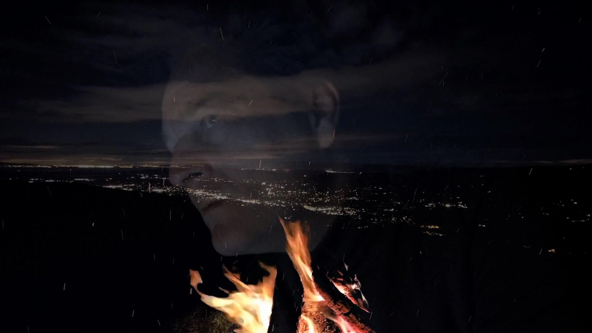 Nachts Pic 2